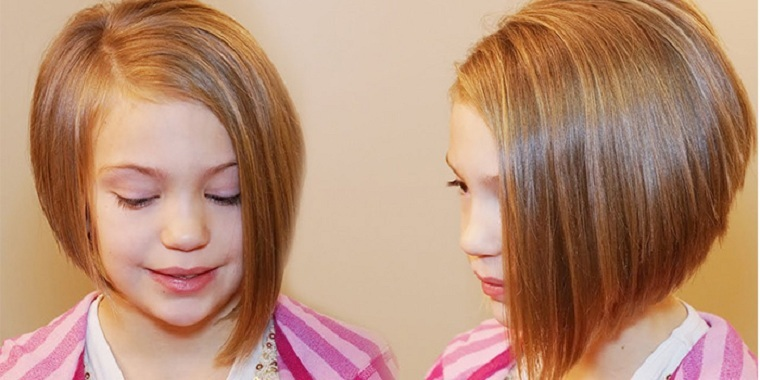 peinados-para-ninas-cortes-pelo-ninas