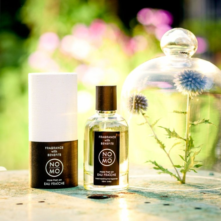 perfumes atraccion-mosquitos-picaduras