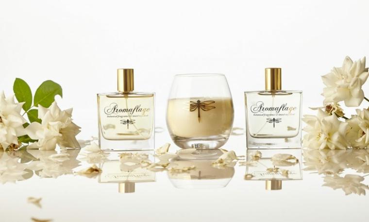 perfumes picaduras-mosquitos-atraccion