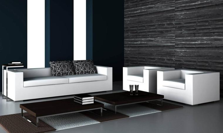 pintura para interiores-color-negro