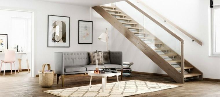 pintura para interiores-estilo-nordico