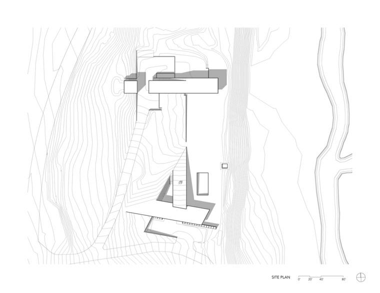 plano-casa-proyecto-ideas-foto