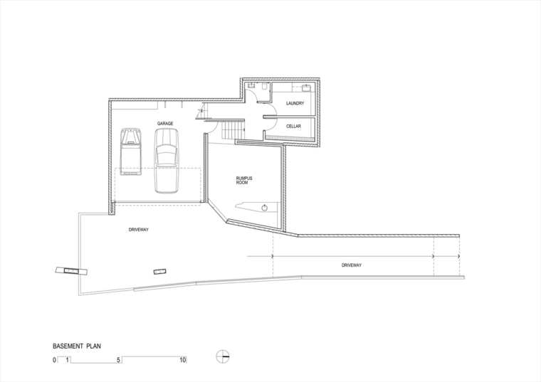 plano-espacio-casa-mderna