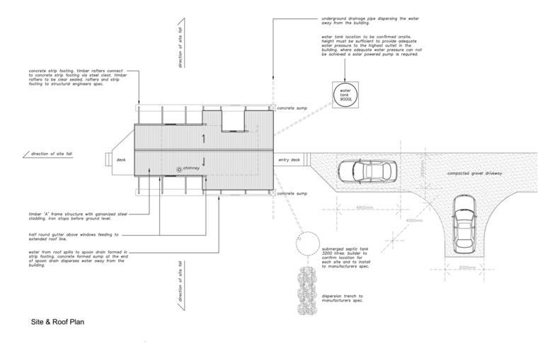 plano-espacio-zonas-exteriores