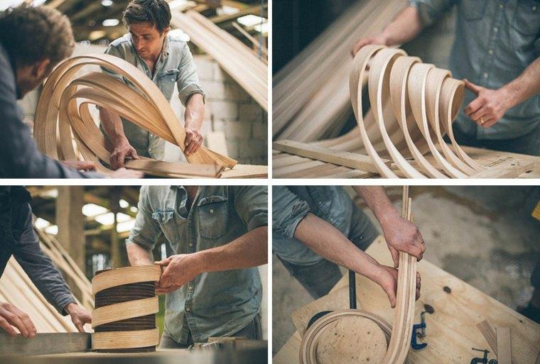 proceso-creativo-doblado-madera