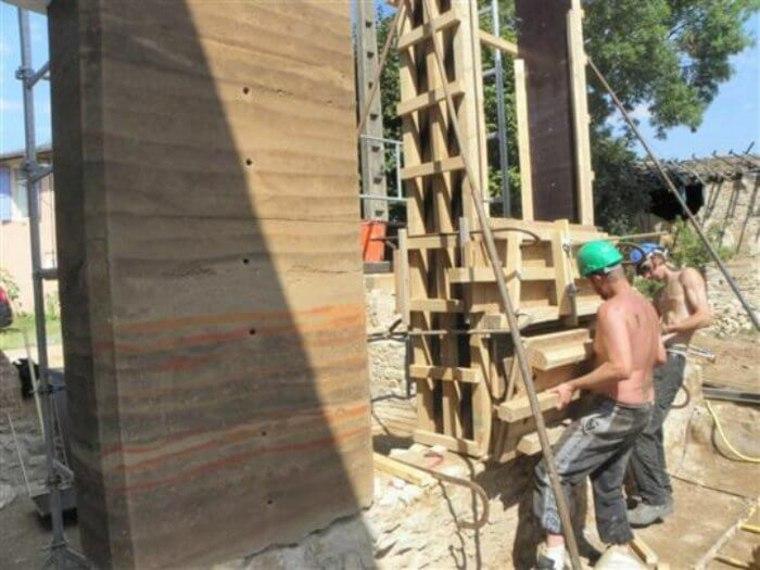 proceso-de-construcción