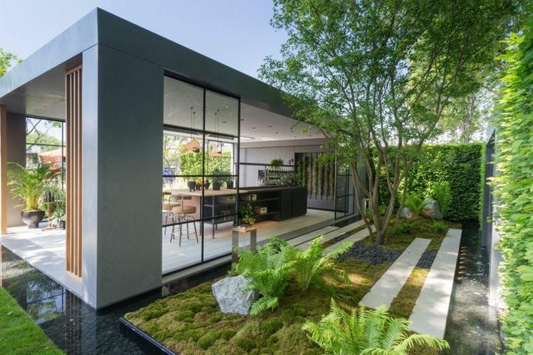 proyecto-de-jardin-urbano
