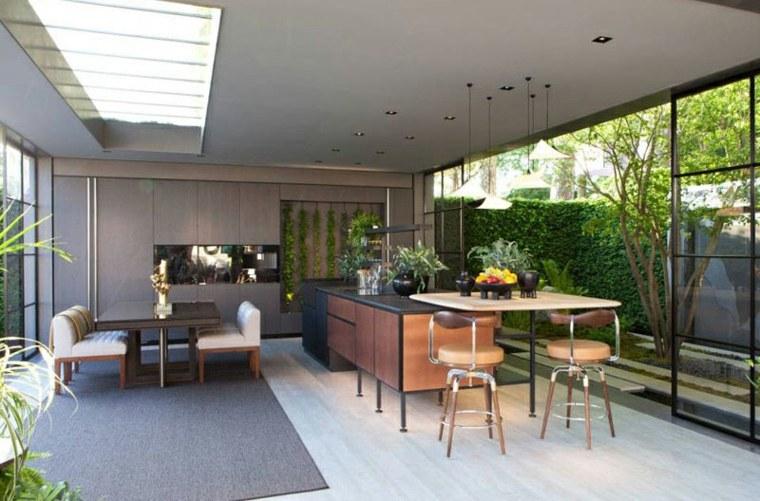 proyecto-para-jardines-urbanos
