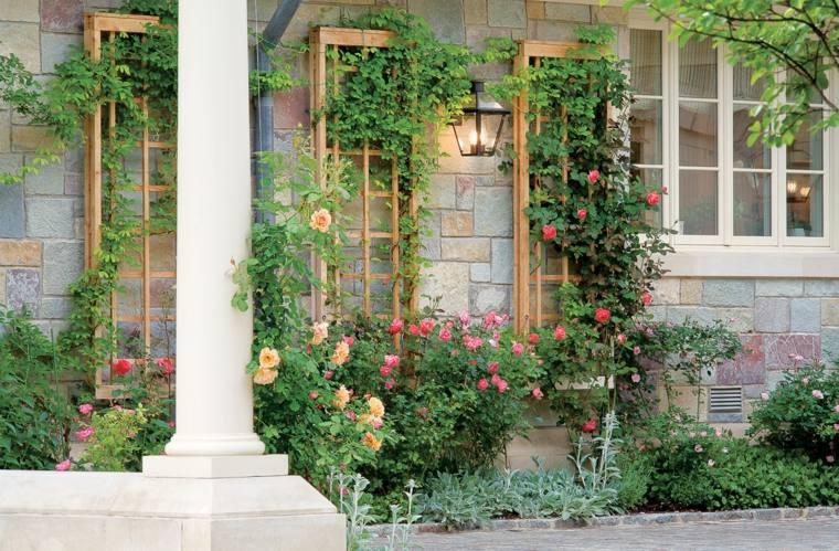 que es un jardin vertical-elaboracion-exterior