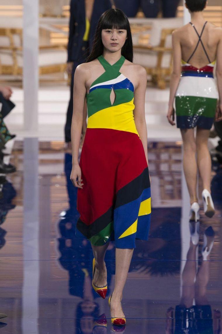 ralph-lauren-vestido-colorido-opciones-disenos