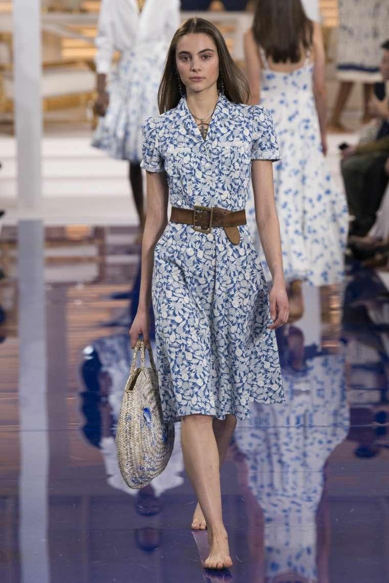 ralph-lauren-vestido-estampas-bellas-estilo