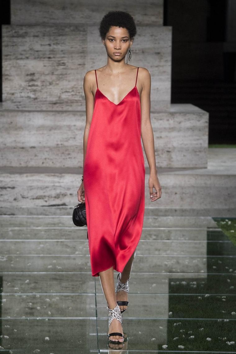 primavera-verano-2018-Milan-Salvatore-Ferragamo-Collecion