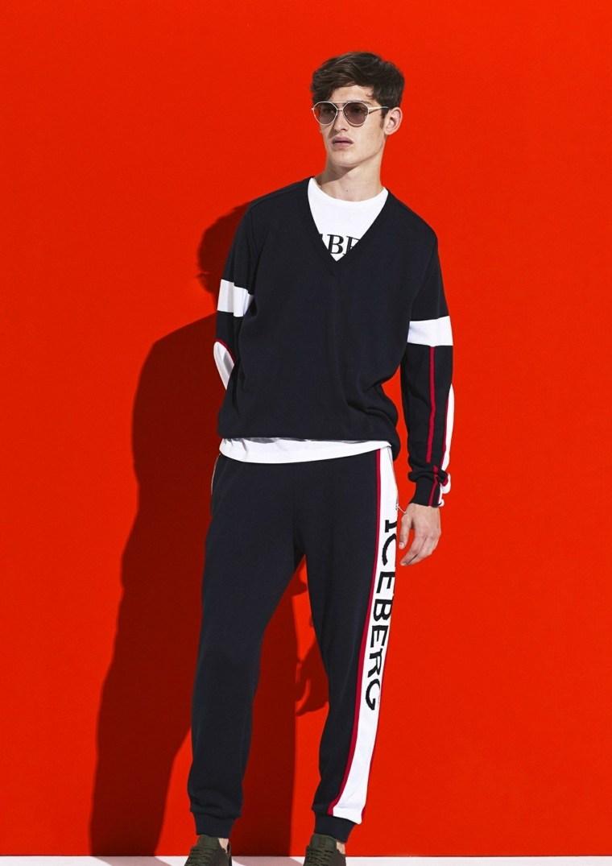 ropa casual para hombre-deportiva