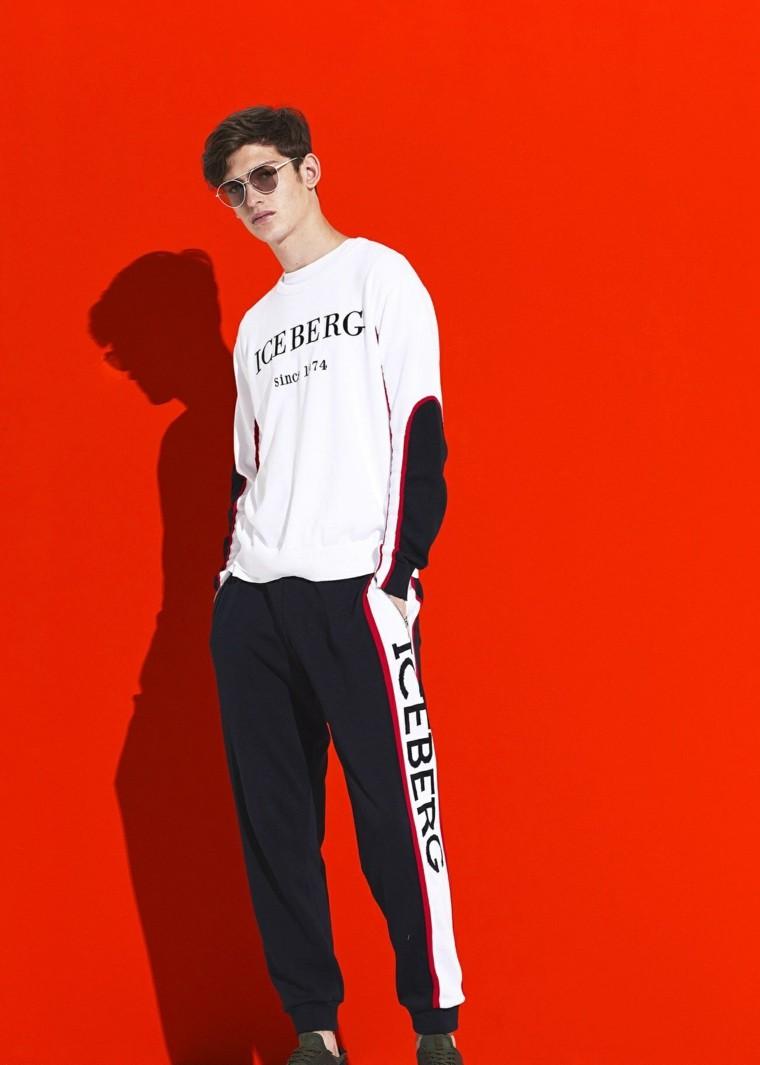 ropa de moda-deportiva-hombre