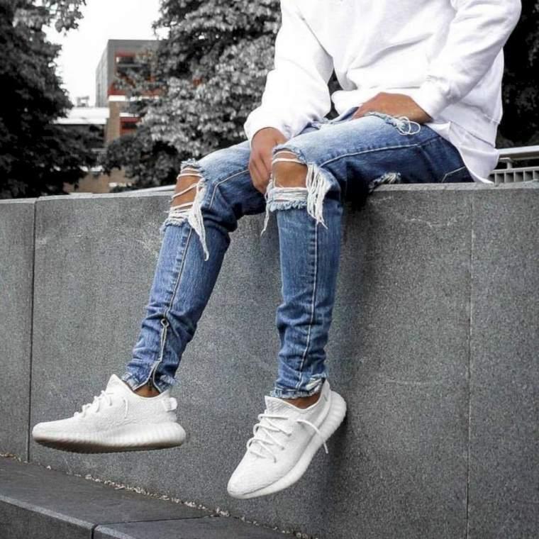 Ropa De Moda Para Hombre Las Ultimas Tendencias Para El Verano Del 2018