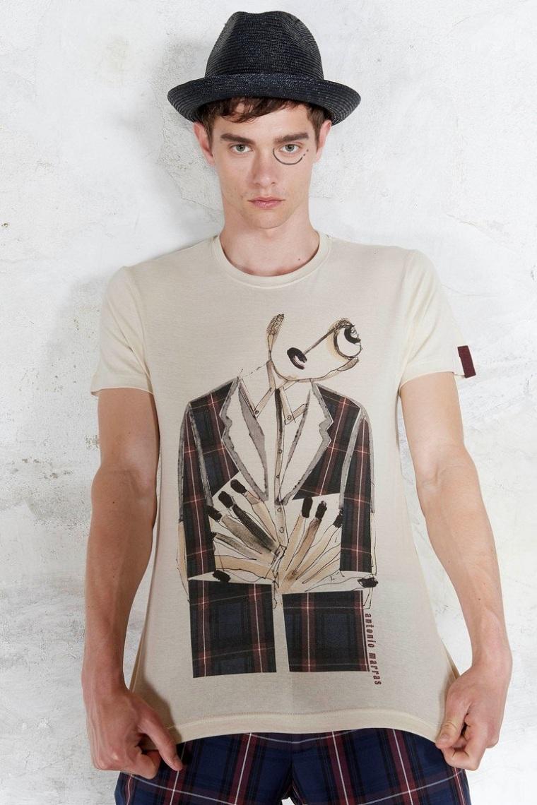 ropa-de-moda-para-hombre-tendencias-camisa-estampa