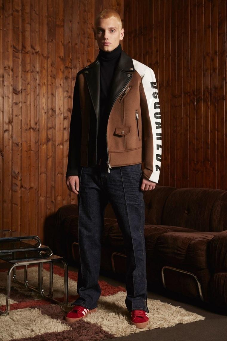 ropa-de-moda-para-hombre-tendencias-chaqueta-cuero