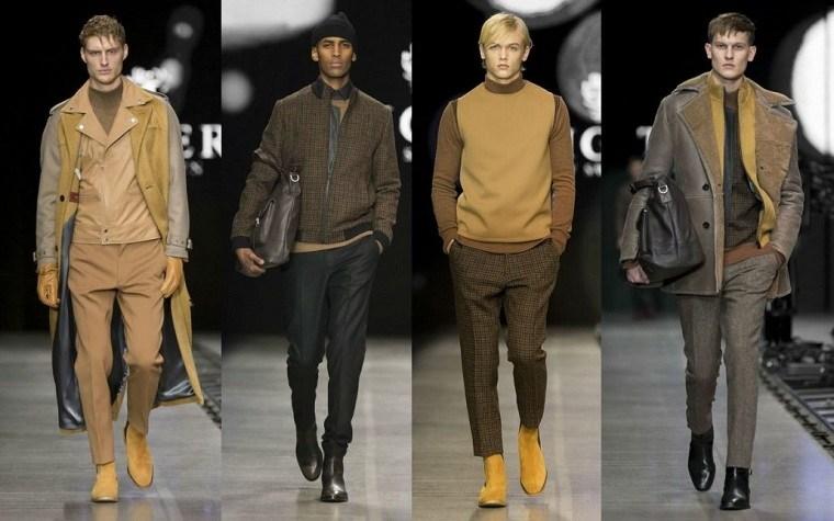 ropa-de-moda-para-hombre-tendencias-colores-oscuros