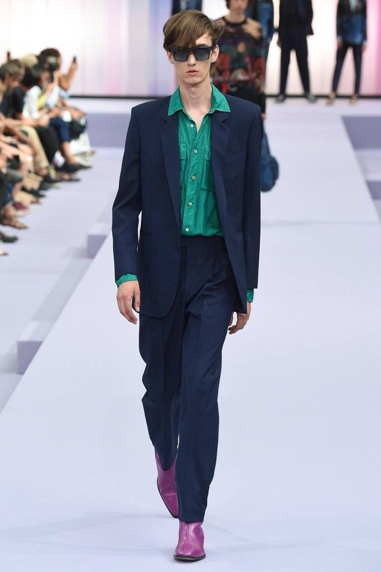 ropa-de-moda-para-hombre-tendencias-detalles-verde