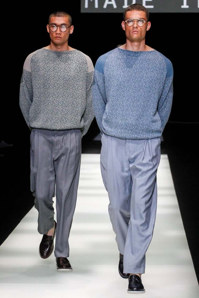 ropa-de-moda-para-hombre-tendencias-ideas-atractivas