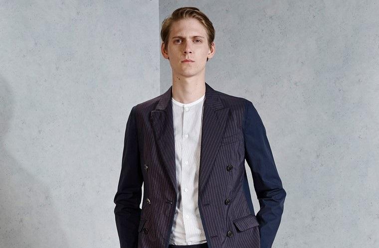 ropa-de-moda-para-hombre-tendencias-ideas