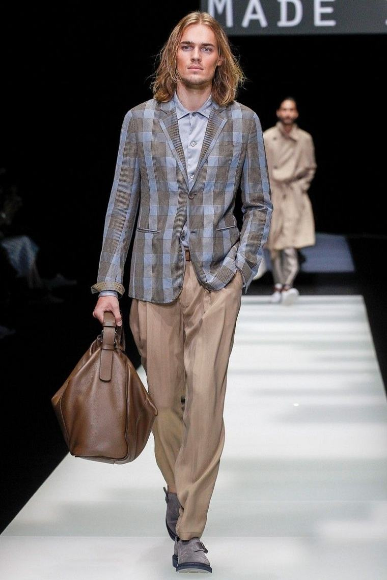 ropa de moda para hombre-tendencias-originalidad-trabajo