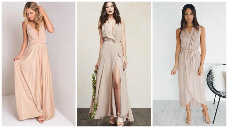 En liquidación mejor sitio calidad real Ropa de moda para mujer - Las mejores ideas para una fiesta ...