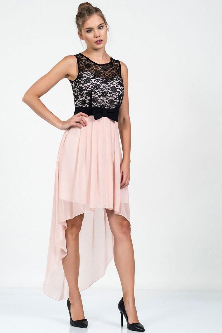 442fd30003 Ropa de moda para mujer - Las mejores ideas para una fiesta de ...