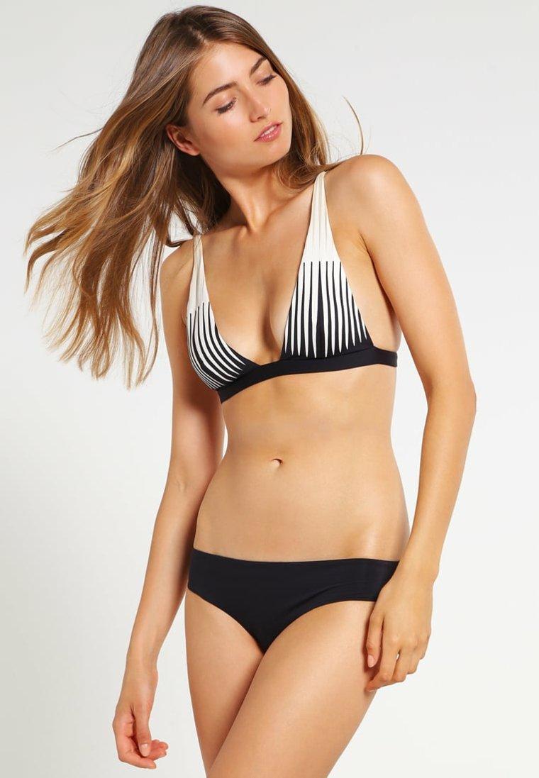 ropa de playa para mujer-la-perla
