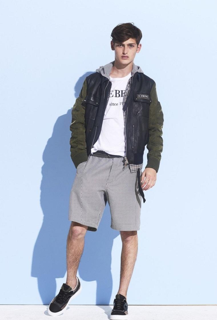 ropa-deportiva-hombre-opciones-estilo