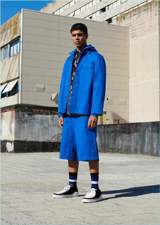 ropa-deportiva-hombre-opciones-givenchy