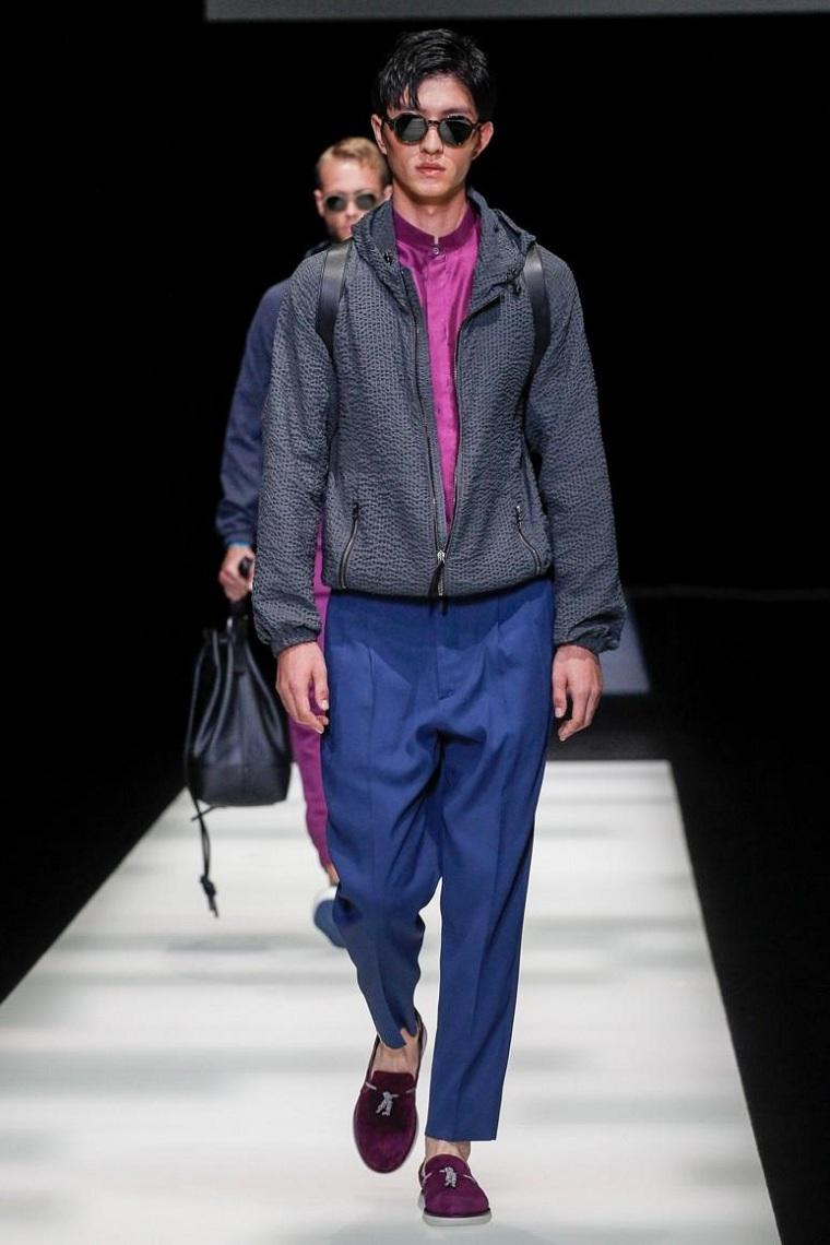 ropa-hombre-estampados-disenos-chaqueta-bella