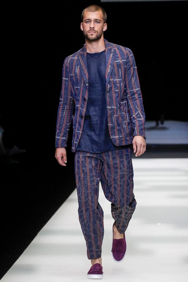 ropa-hombre-estampados-disenos-rayas-estilo