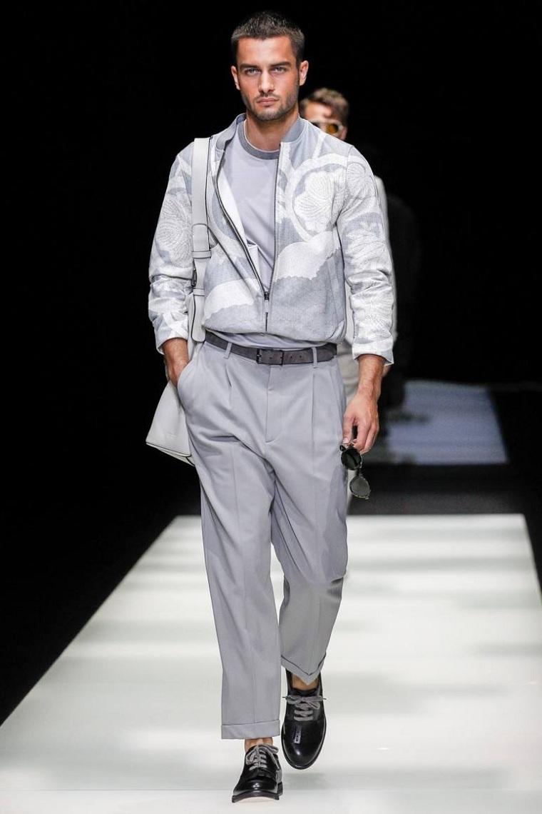 ropa-hombre-estilo-masculino-disenos-modernos
