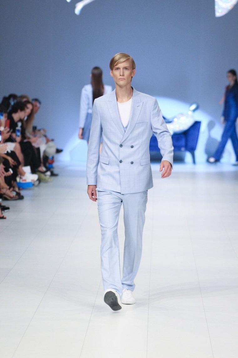 ropa-hombre-tendencias-colores-pastel-estilo-moderno