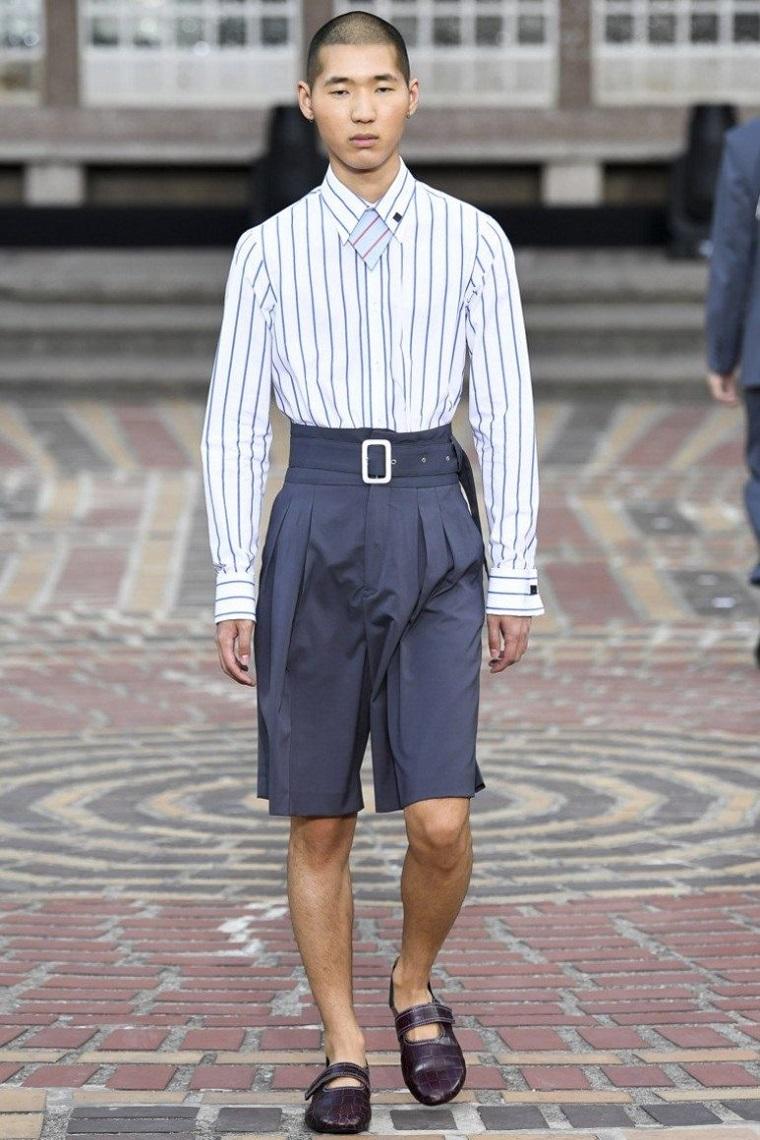 ropa-hombre-tendencias-originales-estilo