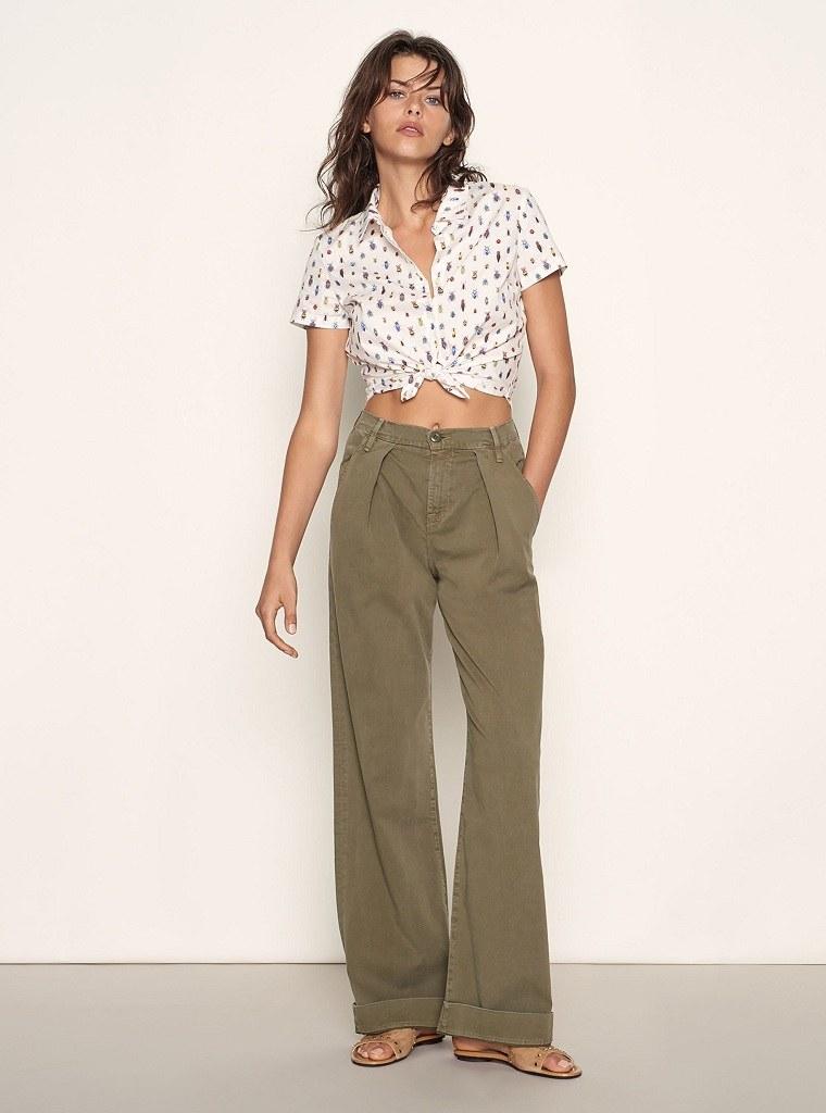 ropa-moda-frame-primavera-2018