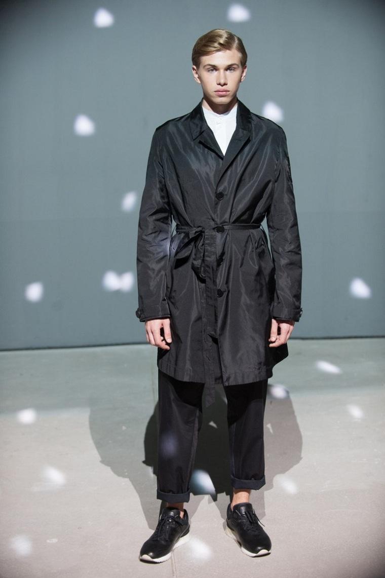 ropa-moda-hombre-abrigo-largo-negro
