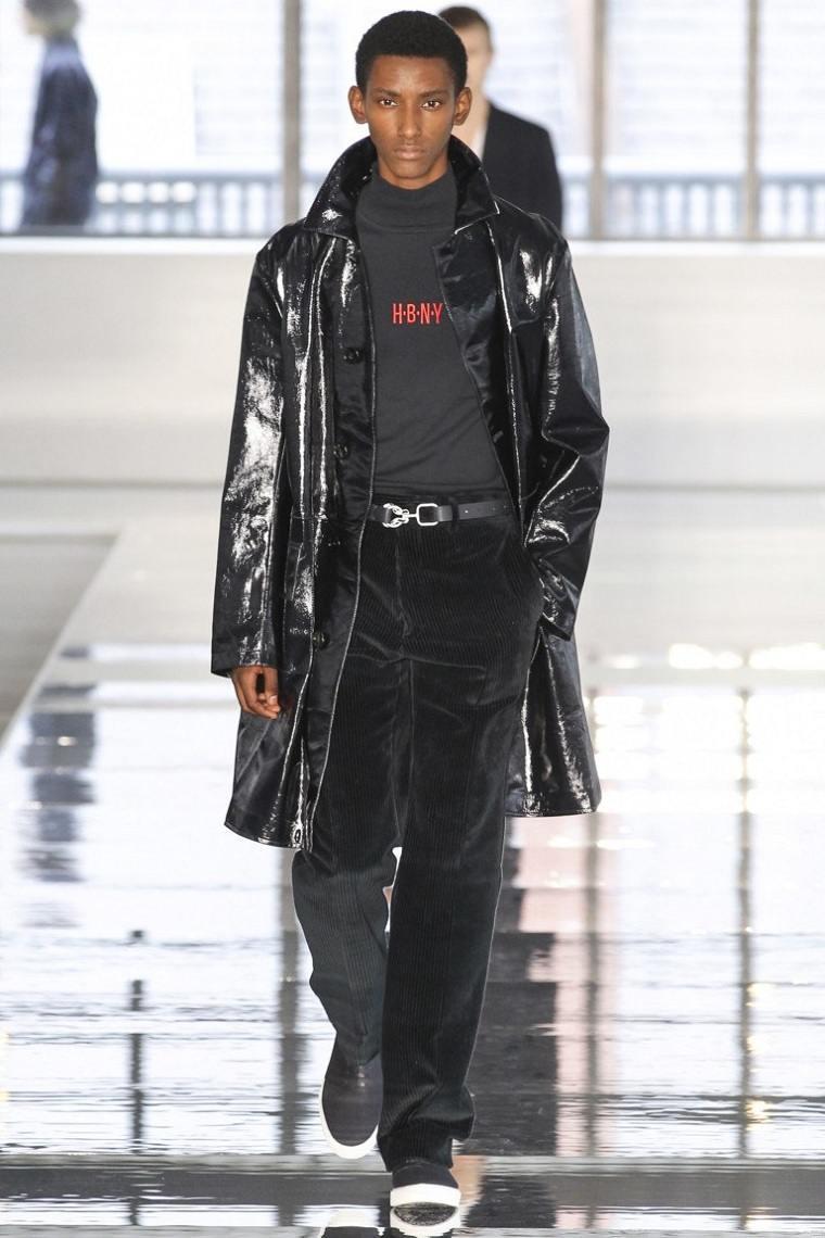ropa-moda-hombre-abrigo-negro-opciones
