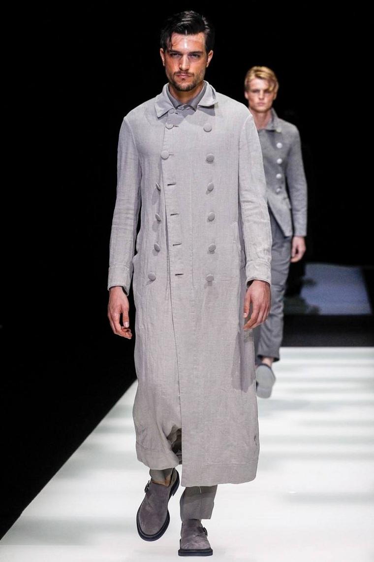 ropa-moda-hombre-abrigo-tela-ligera