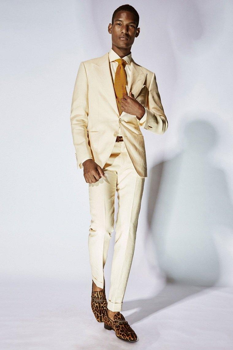 ropa-moda-hombre-color-brillante-opciones-Tom-Ford