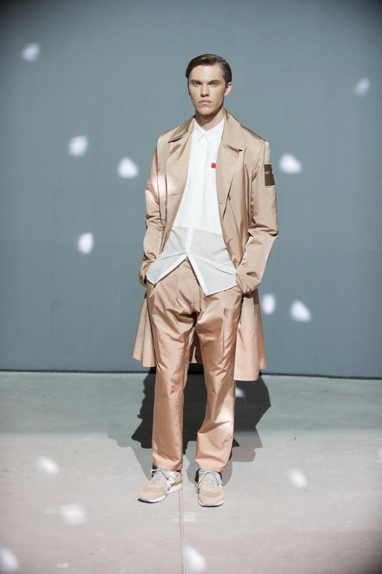 ropa-moda-hombre-color-brillante-opciones