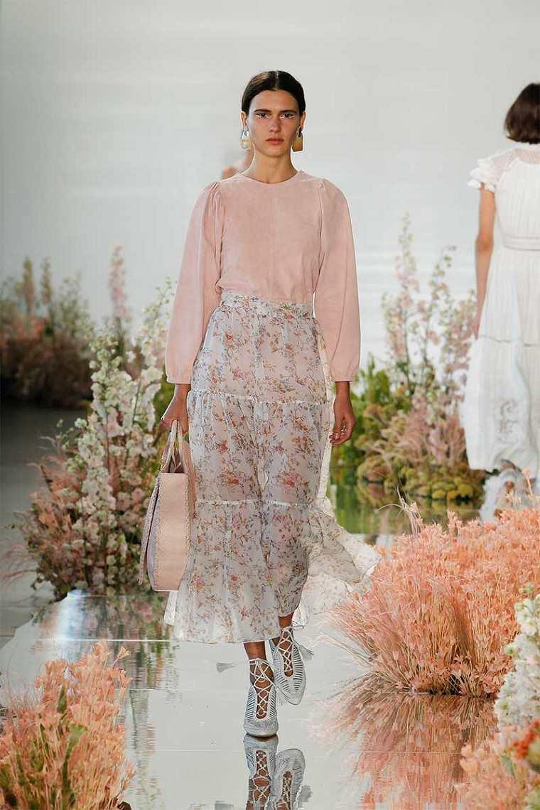 ropa-moda-opciones-faldas-ulla-johnson-primavera-2018