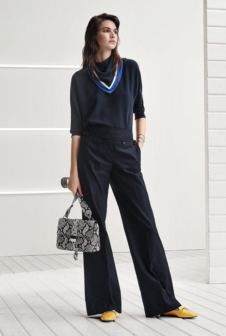 ropa-moderna-coleccion-boss-primavera-2018