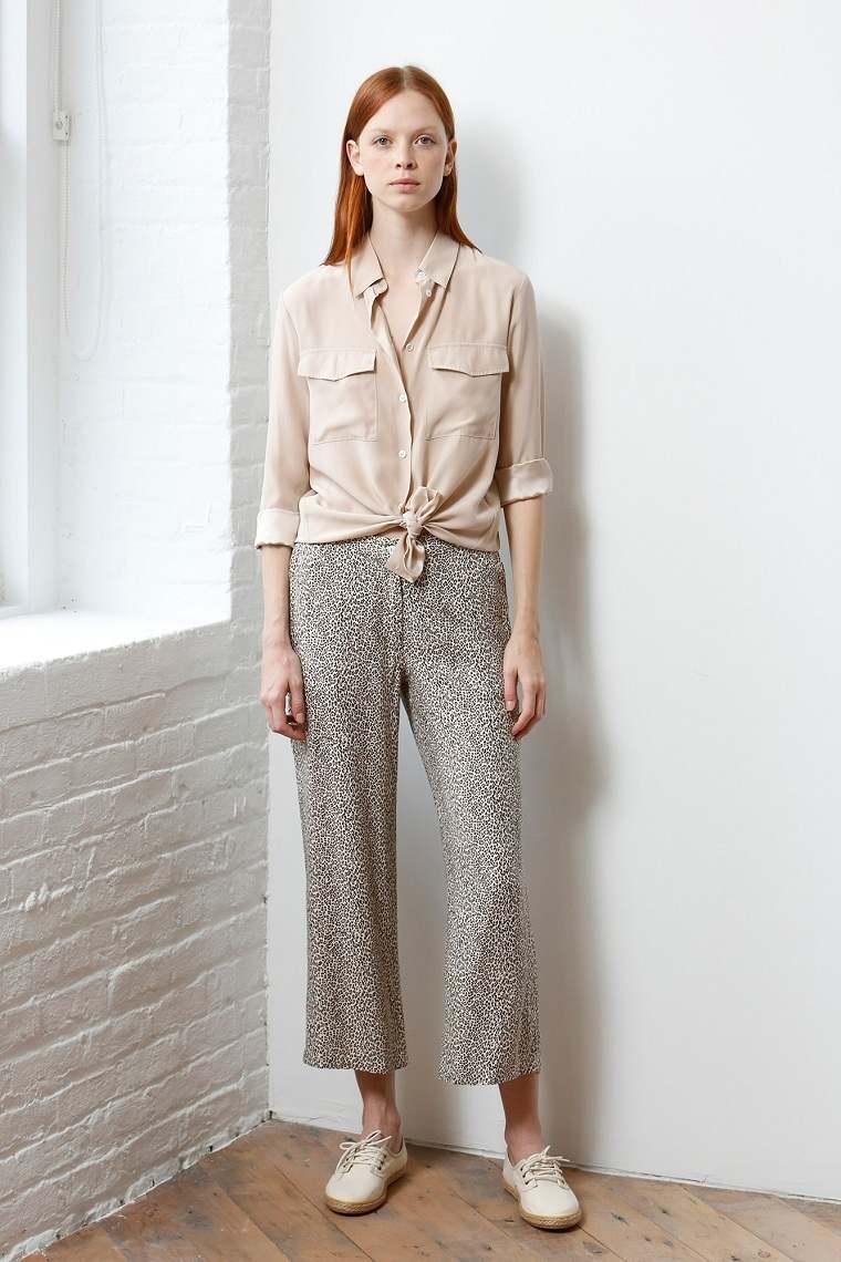 ropa-moderna-jenni-kayne-primavera-verano-2018