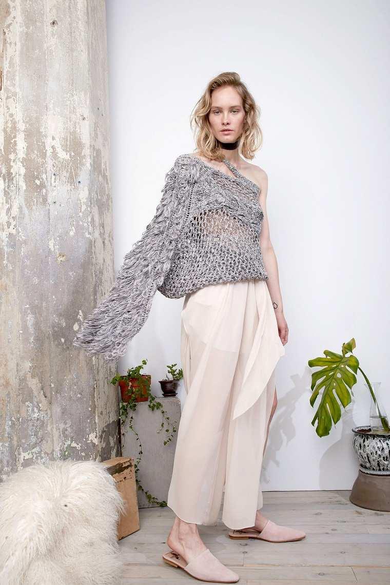 ropa-moderna-laura-siegel-coleccion-primavera-2018