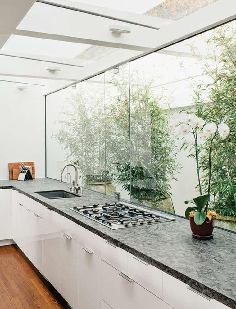 salpicadero-ventanal