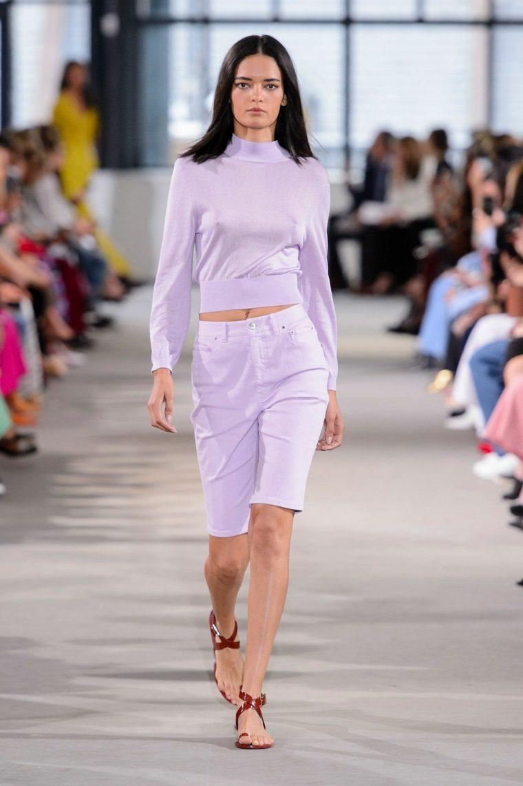 semana-moda-nueva-york-color-lavanda-opciones