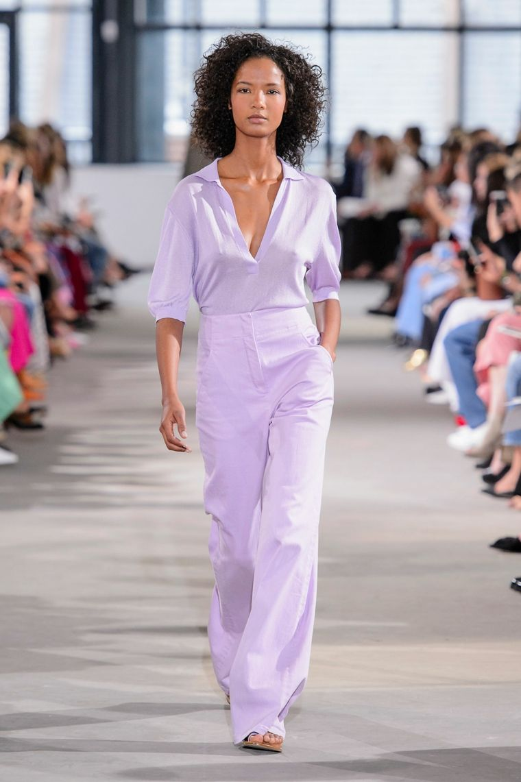 semana-moda-nueva-york-color-lavanda