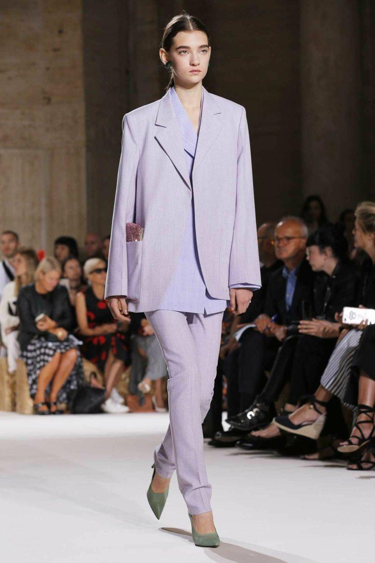 semana-moda-nueva-york-lavanda-victoria-beckham